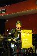 Natural Life - 16